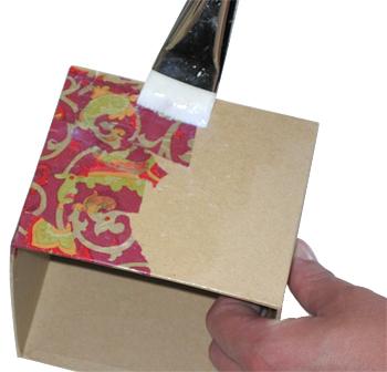 produkt news d copatch leichter als serviettentechnik buttinette blog. Black Bedroom Furniture Sets. Home Design Ideas