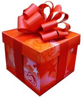 Geschenk-Idee
