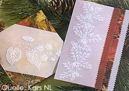 Pergamentkunst