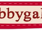 abbygale Logo