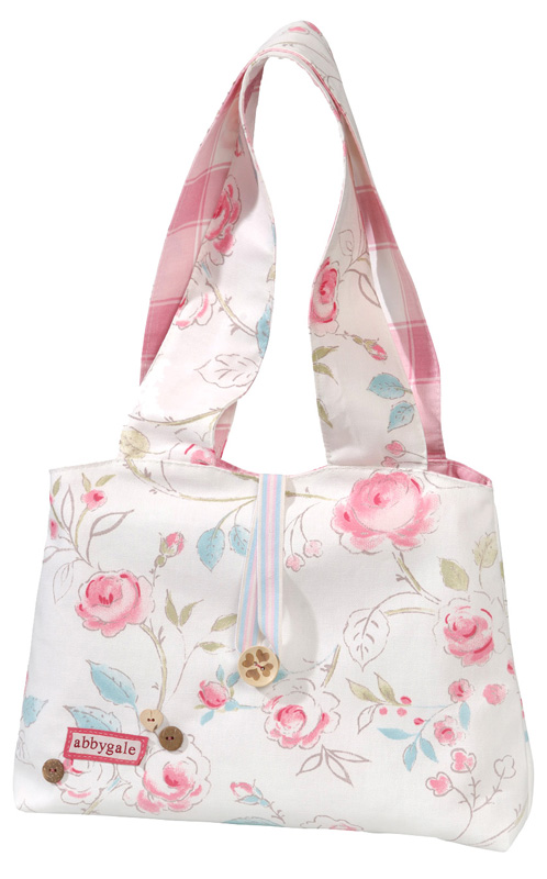 abbygale Handtasche Milly