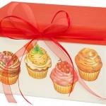 Muffinbox
