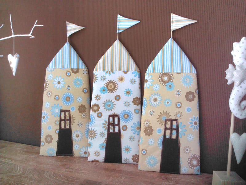 Wanddekoration von Simone S.