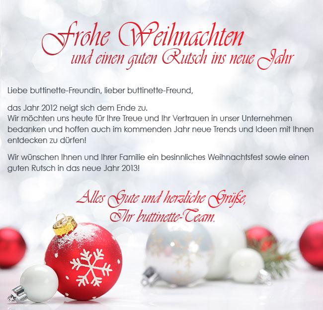 Ich Wünsche Euch Frohe Weihnachten Und Ein Gutes Neues Jahr.Frohe Weihnachten Und Einen Guten Rutsch Ins Neue Jahr