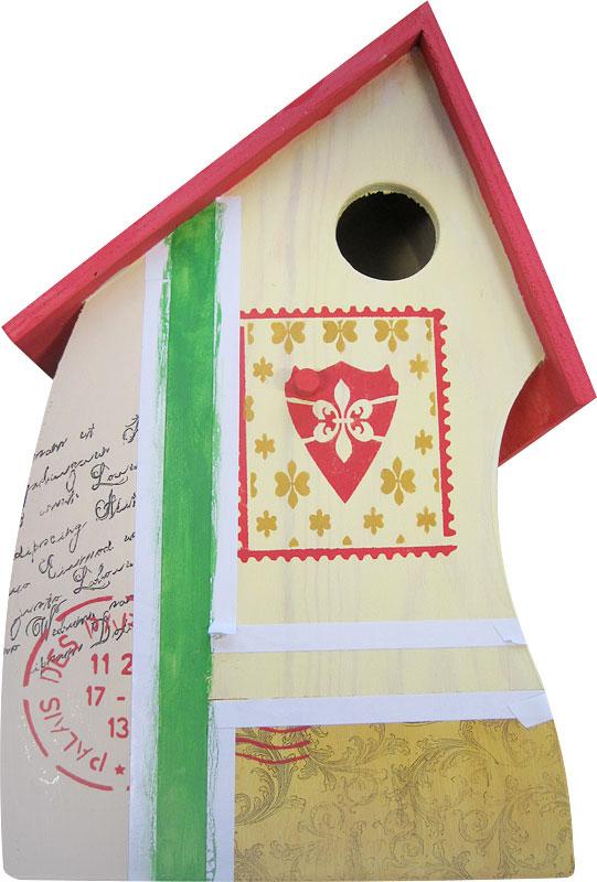 vogelhaus-fruehjahr_schritt10