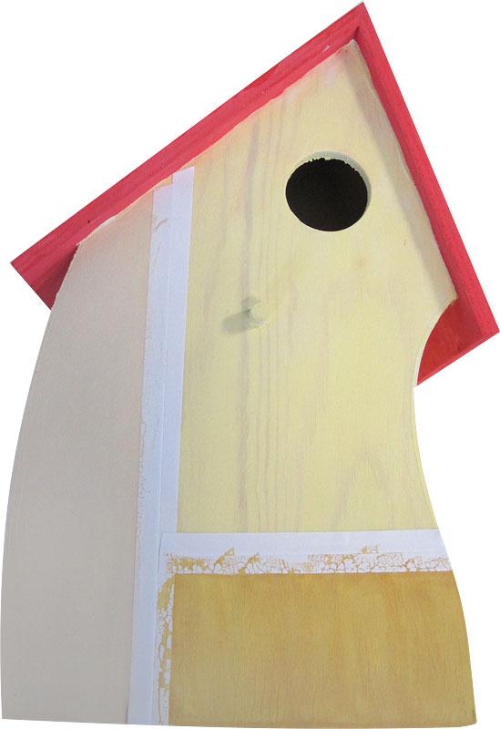 vogelhaus-fruehjahr_schritt4