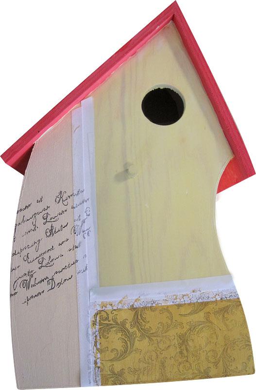 vogelhaus-fruehjahr_schritt8