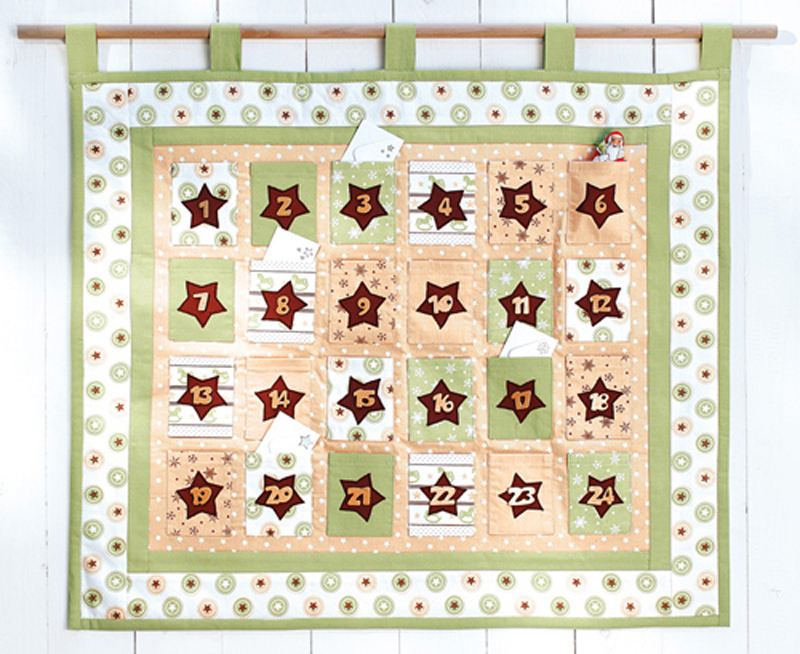 patchwork-adventskalender
