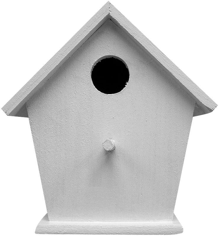 weihnachtl-vogelhaus-eulen-3d-technik_schritt1