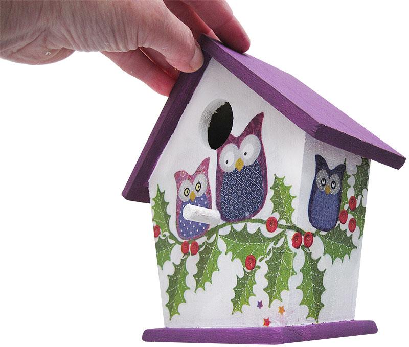 weihnachtl-vogelhaus-eulen-3d-technik_schritt5