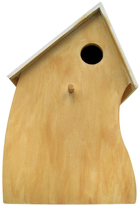 vogelhaus-herbst_schritt3
