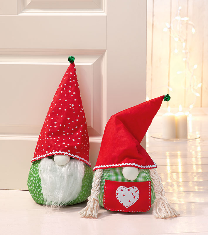 christmas decoration ideas in blue and silver