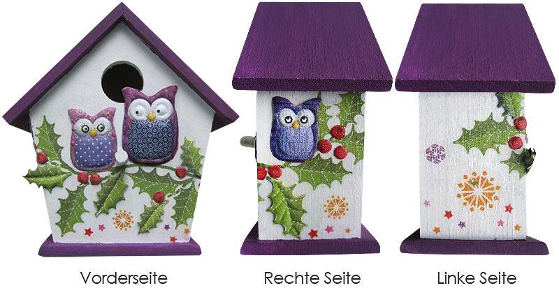 weihnachtl-vogelhaus-eulen-3d-technik_schritt13