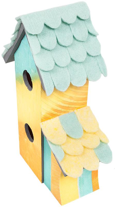 modernes-vogelhaus-gelb-mint_schritt11