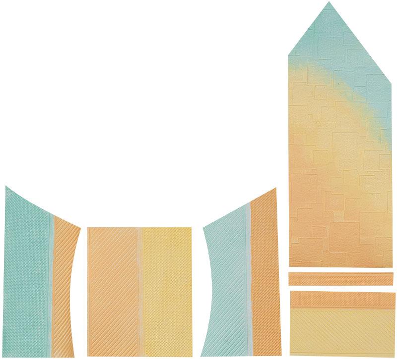 modernes-vogelhaus-gelb-mint_schritt8