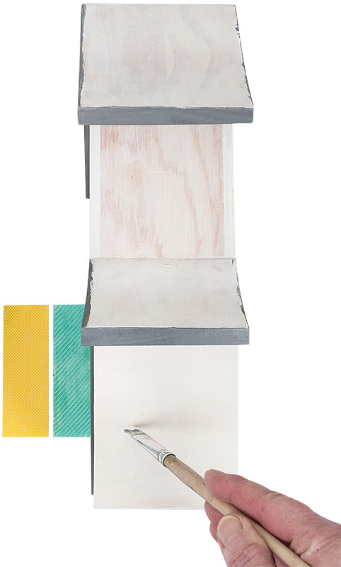 modernes-vogelhaus-gelb-mint_schritt9