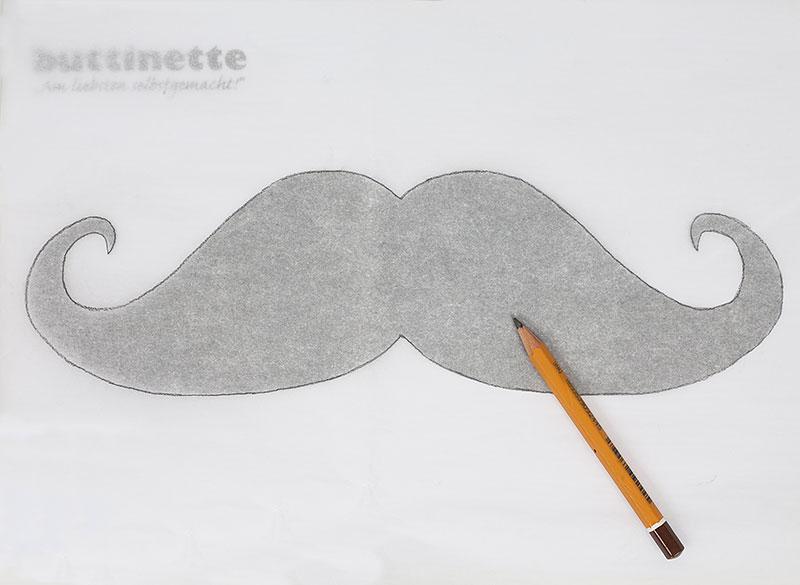 t-shirt-moustache_schritt1