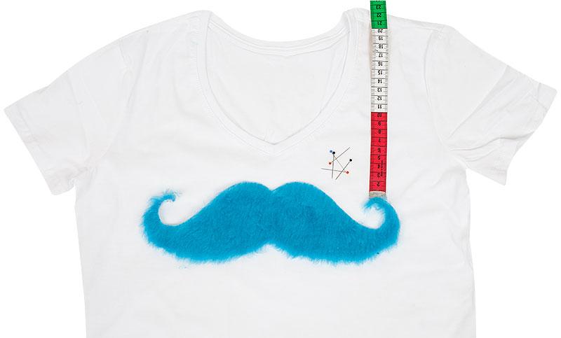 t-shirt-moustache_schritt5