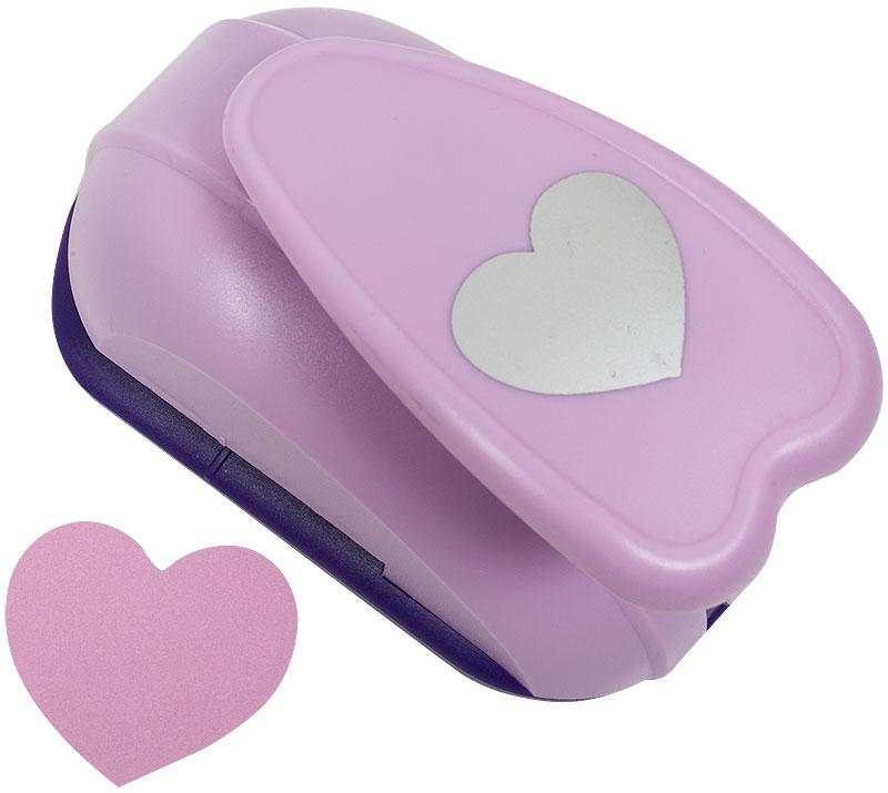 Schachtel Valentinstag basteln Schritt 3