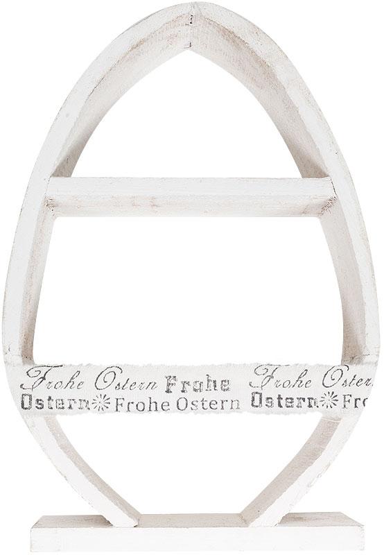 Anleitung: Ostereier im Vintage-Look basteln | buttinette Blog