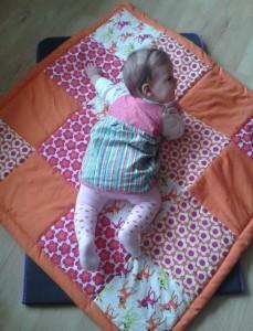 n hideen f rs baby von jasmin w buttinette blog. Black Bedroom Furniture Sets. Home Design Ideas
