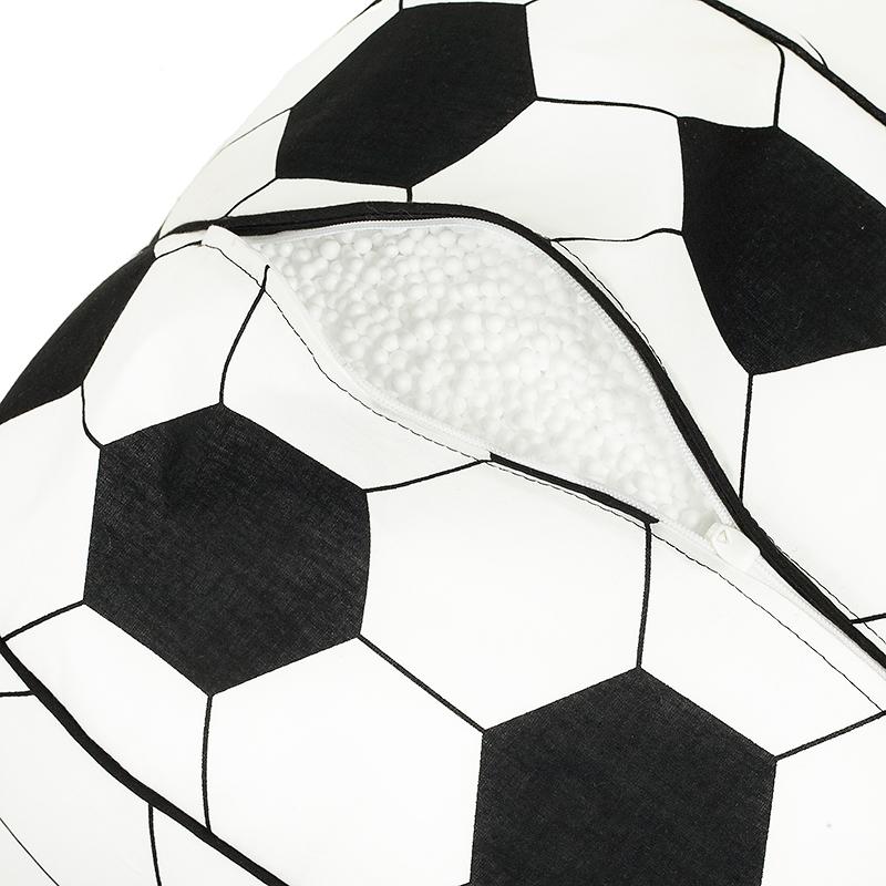 sitzkissen-fussball_schritt10