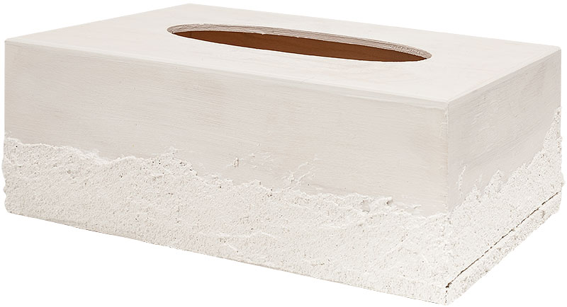 kostenlose anleitung maritime kosmetiktuchbox mit. Black Bedroom Furniture Sets. Home Design Ideas