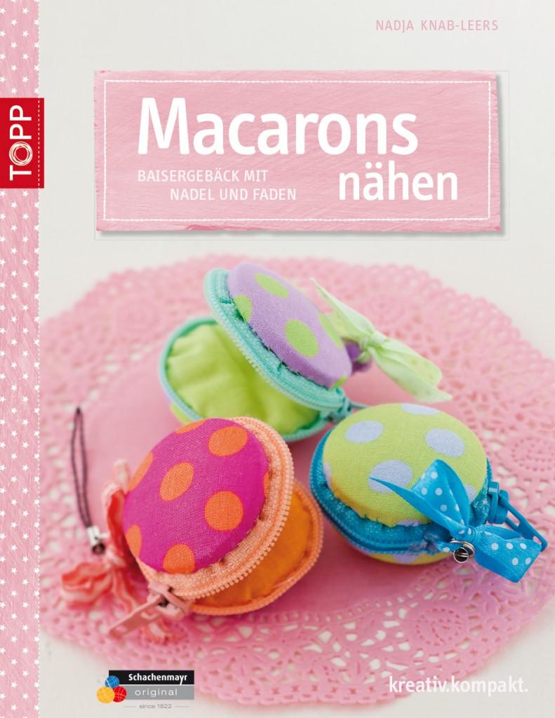 buch_macarons