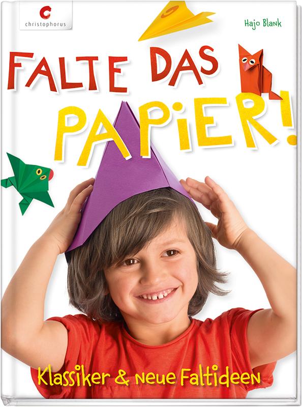 falte_papier_kinder