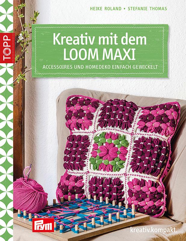 loom_maxi_buch
