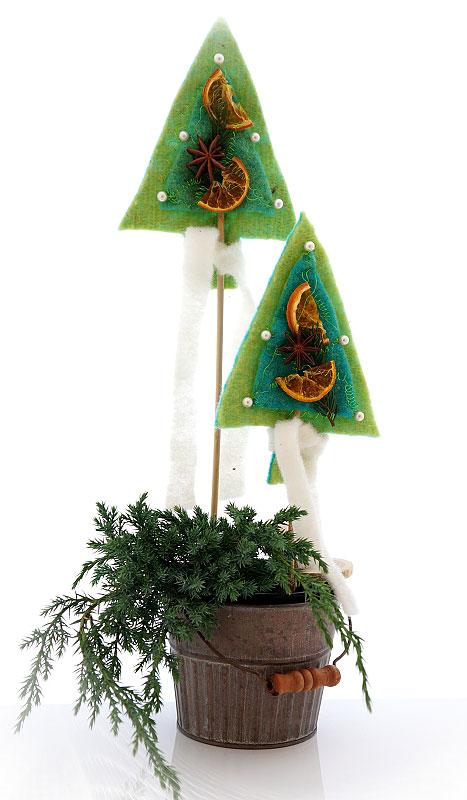 weihnachten basteln recycling basteln weihnachten nikolaus x mas 4 raffini basteln mit papier. Black Bedroom Furniture Sets. Home Design Ideas