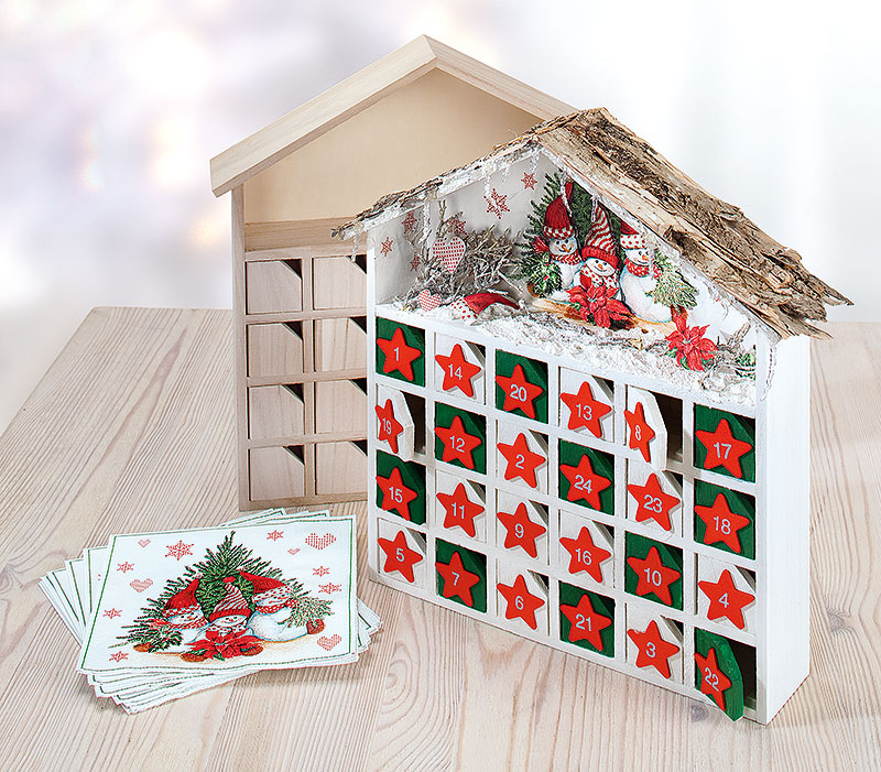 adventskalender-haus