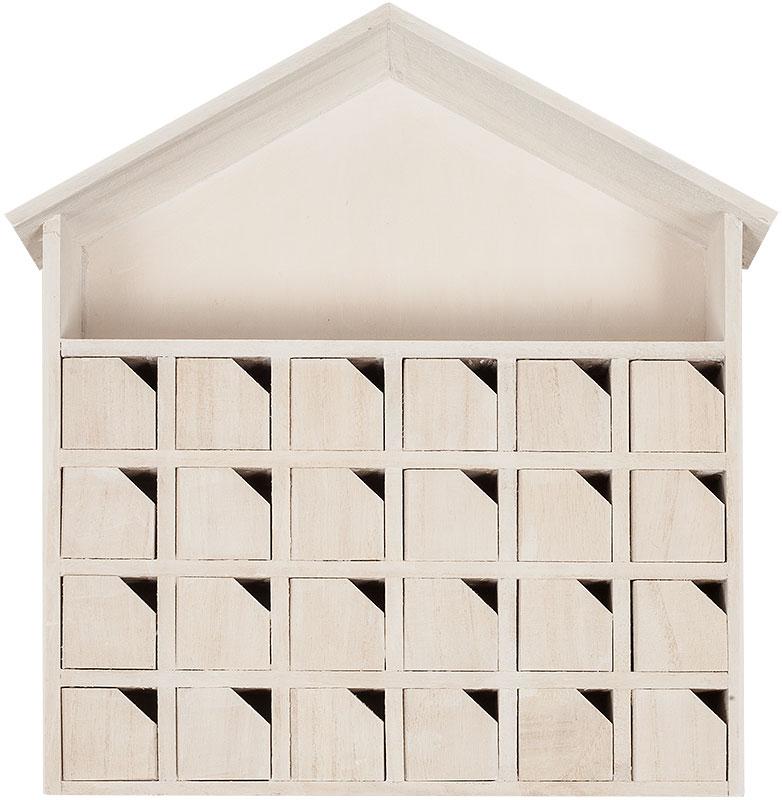 anleitung adventskalender aus holz mit motiven in 3d technik gestalten buttinette blog. Black Bedroom Furniture Sets. Home Design Ideas