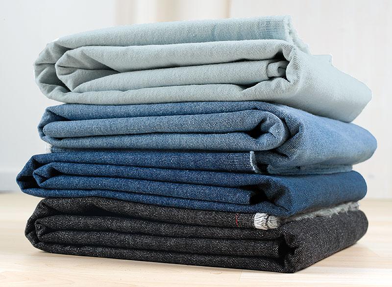 jeans-leichte-qualitaet