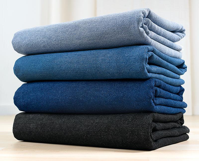 jeans-schwere-qualitaet