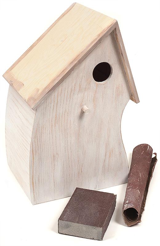 vogelhaus-schneemann_schritt4