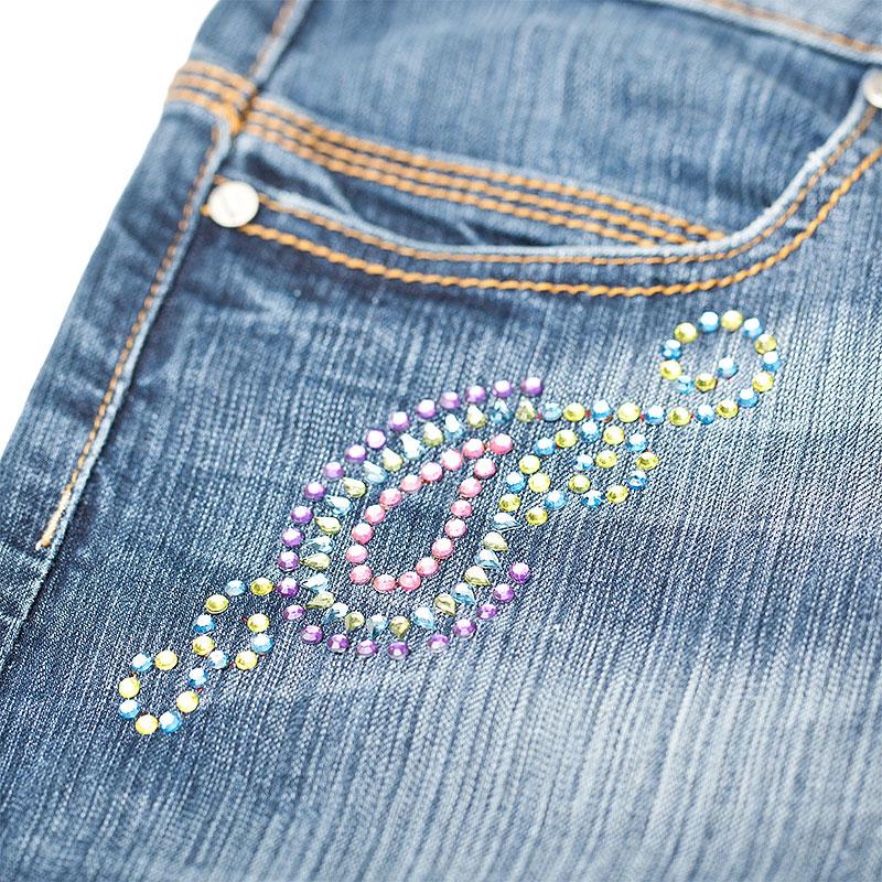 jeans-schmucksteine