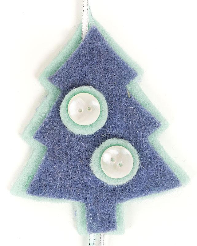 weihnachtliche-filzgirlande_schritt10