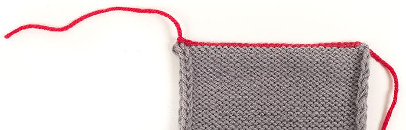 strickteile-verbinden-teil1_schritt11