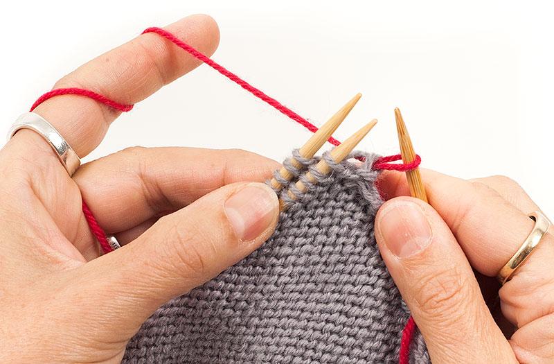 strickteile-verbinden-teil1_schritt3