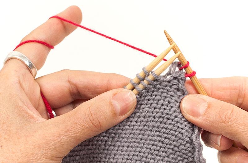 strickteile-verbinden-teil1_schritt5