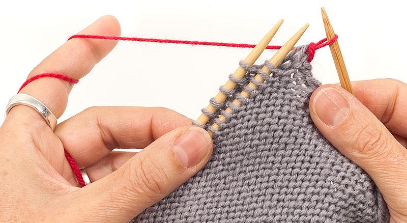 strickteile-verbinden-teil1_schritt8