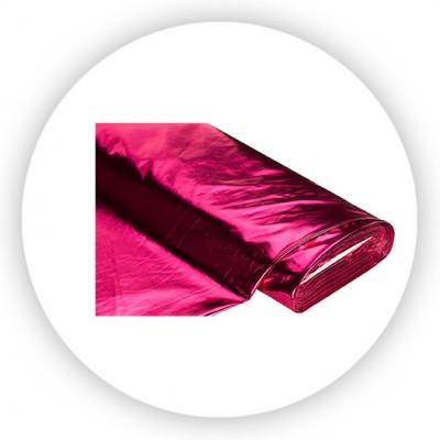 Stretchfolie, pink