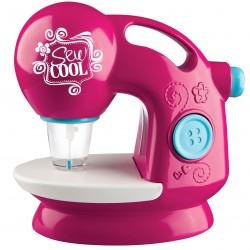 Sew Cool Kindernähmaschine
