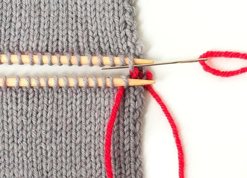 strickteile-verbinden-teil2_schritt10