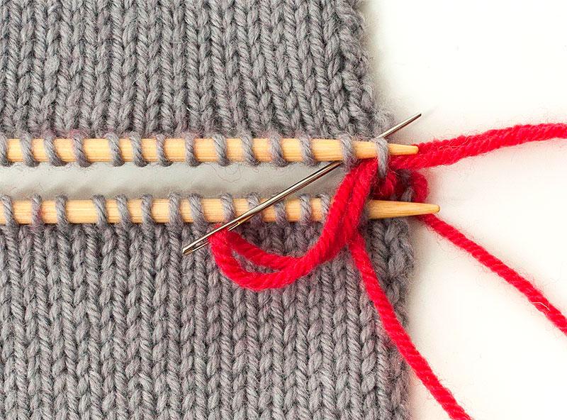 strickteile-verbinden-teil2_schritt11