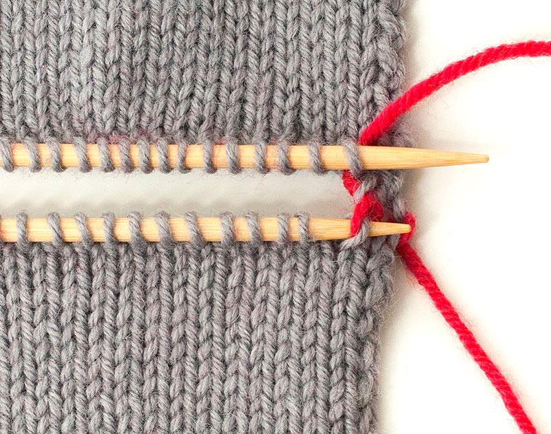 strickteile-verbinden-teil2_schritt12