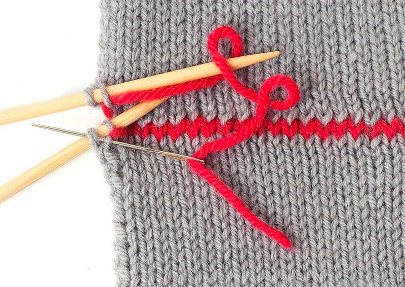 strickteile-verbinden-teil2_schritt14