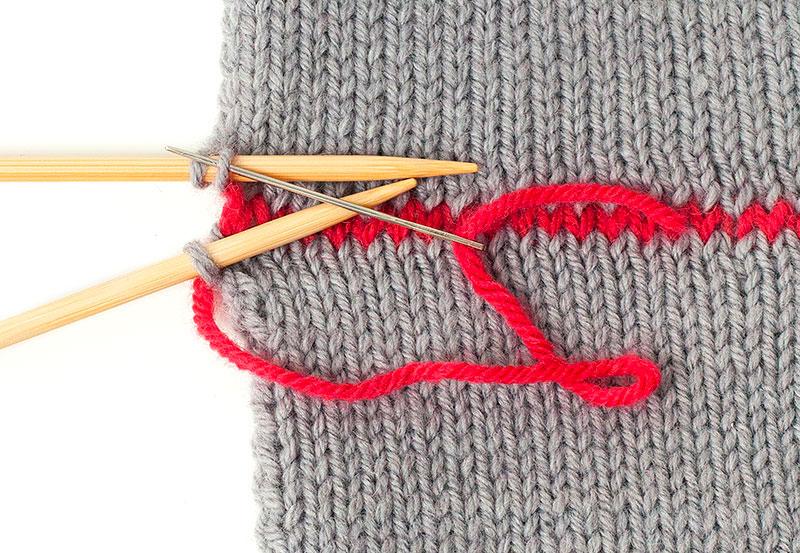 strickteile-verbinden-teil2_schritt15