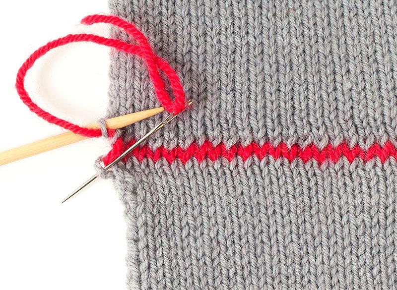 strickteile-verbinden-teil2_schritt17